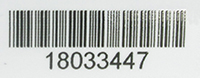 cardkd-uv-code