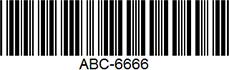 code-391