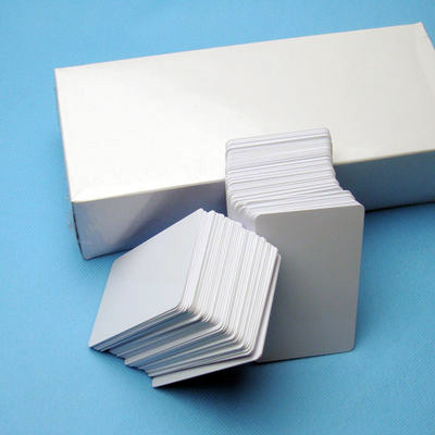 pvc-card-box-set