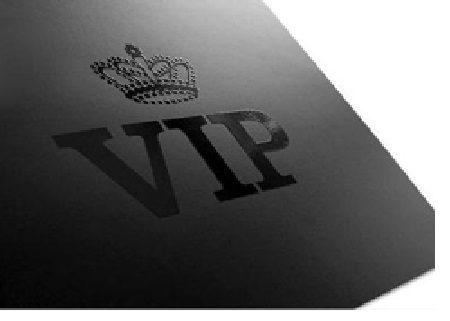 pvc-card_55