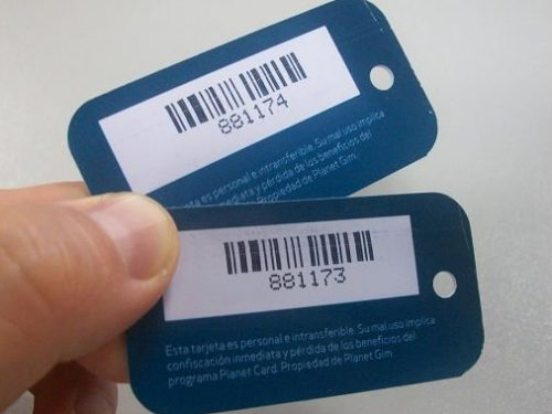 pvc-barcode-cards2