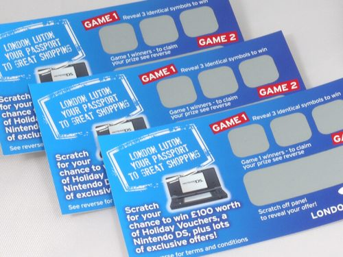 scratchcardprojects_0005_lutonairport-regularscratchcard