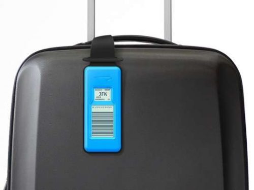 electronic-bag-tags
