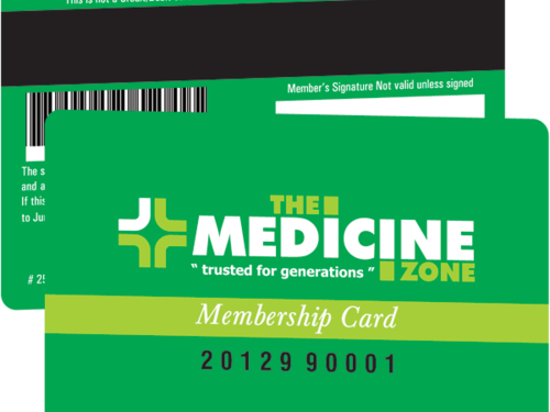 membership-privilege-cards-for-medical-stores-500x500