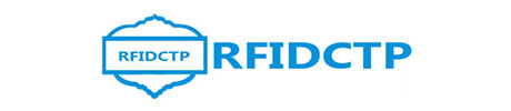 證卡設備網 | RFIDCTP.hk